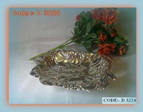 Leaf Dish NS