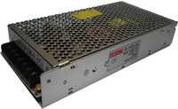 6A Switching Power Supplies