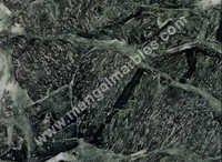 Verde Alpi Issogne
