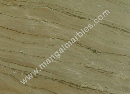 Asian Beige Marble