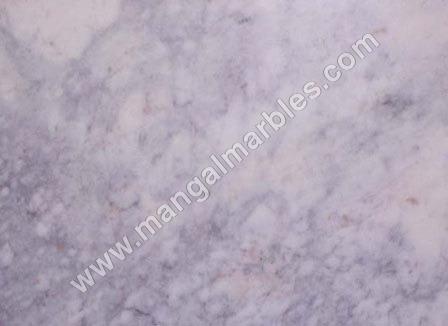 Banswara Purple Marbles