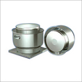 Industrial Centrifugal Exhaust Fans