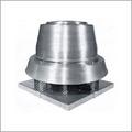 Industrial Power Roof Ventilator