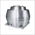 Roof Exhaust System
