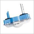 High Pressure Transmitters