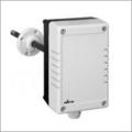 Airflow Measuring Transducer