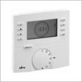 Radio Room Temperature Sensor