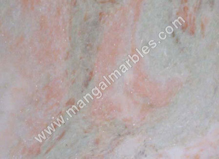 Indian Onex Marble