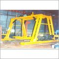 Gantry Crane Machine