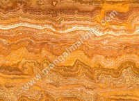 Red Onyx Sandstone