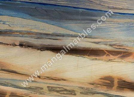 Karndean Renoir Sandstone