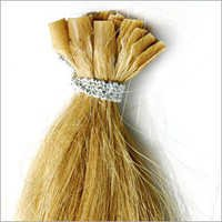 Nail Type Hair