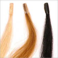 U-Type Hair
