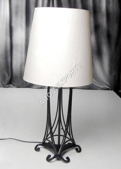 Designer Metal Lampshade