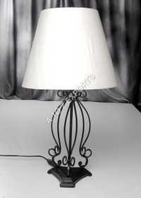 Table Metal Lamps