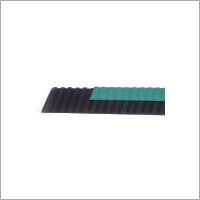 Rubber Moulded Extruded Products