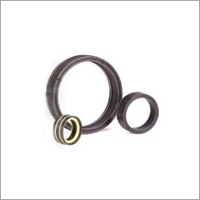 DAS Compact Piston Seals