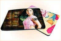 Sublimation Mouse Pads