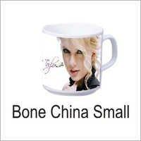 Bone China Mug (Raja Mugs)