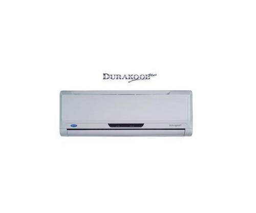 HI Wall Air conditioner