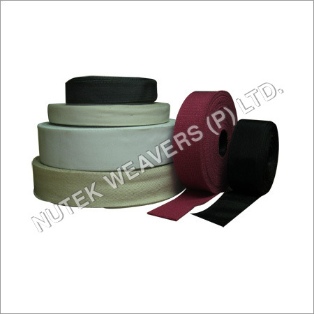 Polyester Grosgrain Tapes