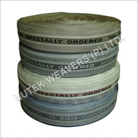 Gripper Tapes