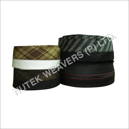 Trousers Waist Bands