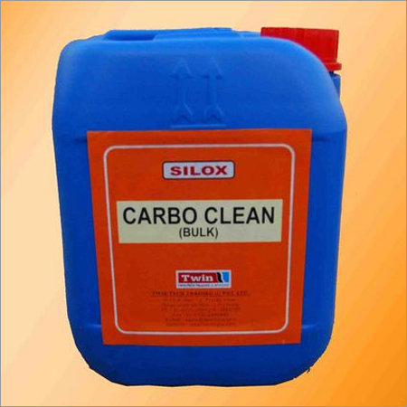Carbo Clean