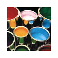 Paint Making Chemicals