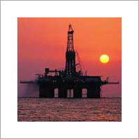 Oilfield Exploration Chemicals