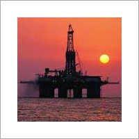 Oilfield Exploration Chemicals