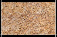 Imperial Yellow Granite