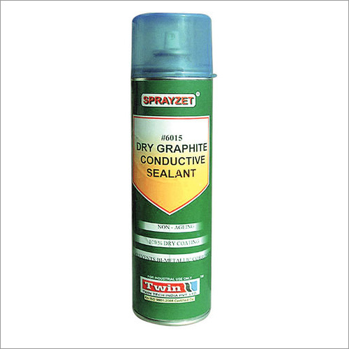 Dry Graphite Conductive Sealant