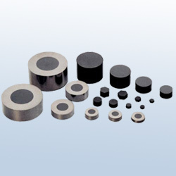 PCD & PCD Wire Drawing Blanks