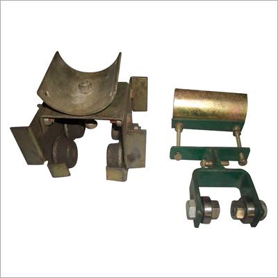 High Precision Moulding Parts