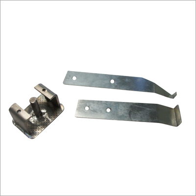 Moulded Electrical Spares