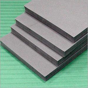 Foam,Rexine & PU Products