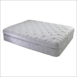 PU Foam Mattress