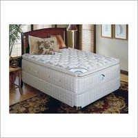 Polyurathene Comfort Layer Mattress
