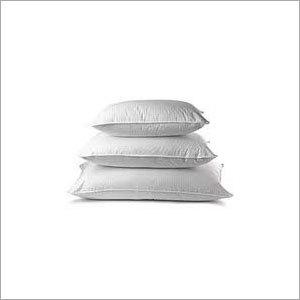 Back Pillows