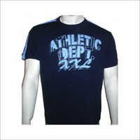 Crew-Neck-T-Shirts