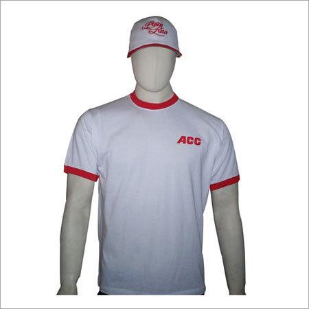 Crew-Neck-T-Shirts1