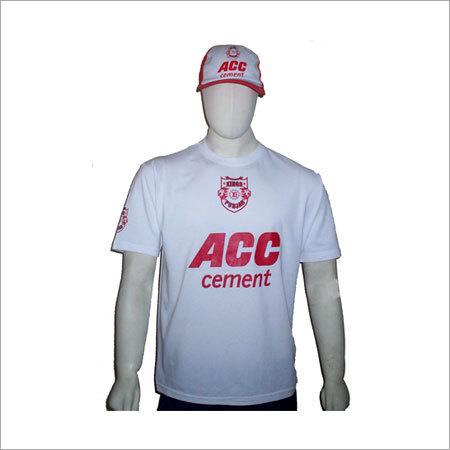 Crew-Neck-T-Shirts2
