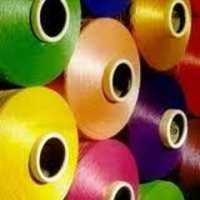 PP Fillament Yarn