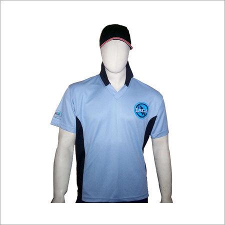 Dryfit-T-Shirt