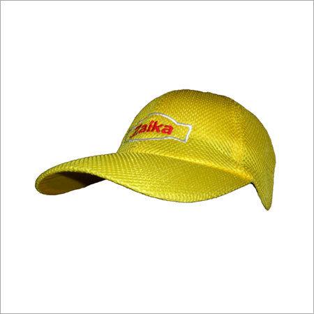 Base Ball Cap_01