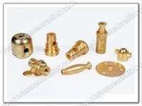 Decorative parts