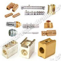 Electrical Wire Accessories