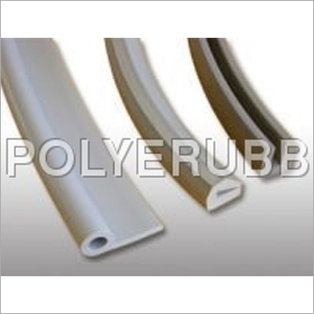 EPDM Products