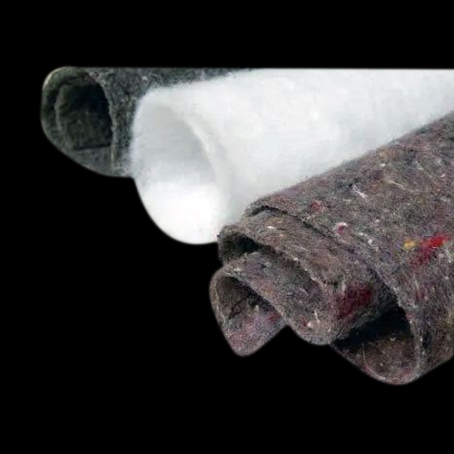 Non Woven For KITCHEN GLOVES
